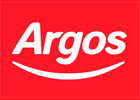 Logo for argos