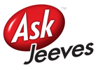 Logo for ask-jeeves
