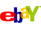 Logo for ebay-feedback-forum
