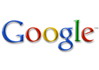 Logo for google-search