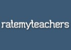Logo for ratemyteachers