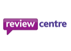 Logo for review-centre