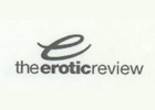 Logo for the-erotic-review