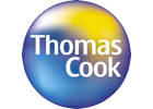 Logo for thomascook